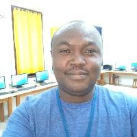 Brian Sayi-Freelancer in Cotonou,Benin