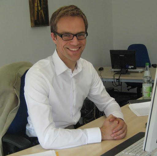 Sebastian Sauer-Freelancer in Nürnberg,Germany