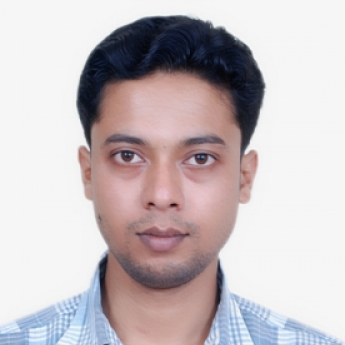 Mrinal Bhuyan-Freelancer in ,India