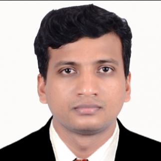 Bhushan Panchal-Freelancer in Mumbai,India