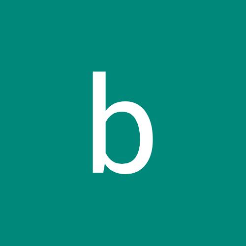 Babu Babu-Freelancer in ,India