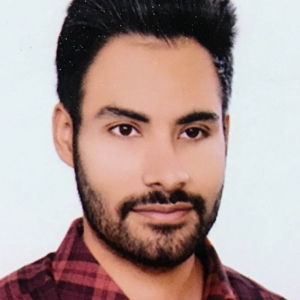 SIMARPREET SINGH-Freelancer in PATIALA,India
