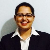 Soumya Pandey-Freelancer in Ranchi,India