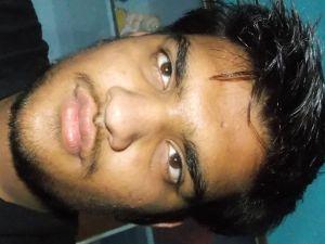 Ruchir Bhargava-Freelancer in Bikaner,India
