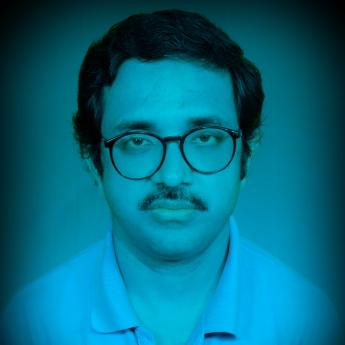Subhas Rakshit-Freelancer in Kolkata,India