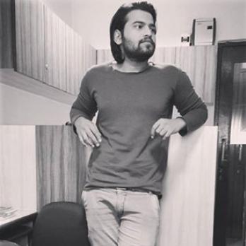 Kunal Singh-Freelancer in Bangalore,India