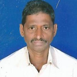 Garapati Venkataramakrishna-Freelancer in Vijayawada,India