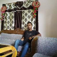 Kailash Karmakar-Freelancer in Golaghat,India
