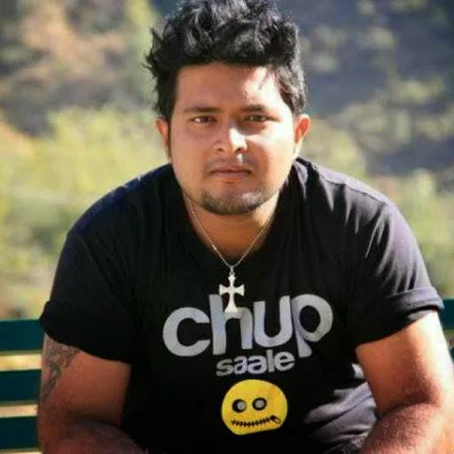 Nishant Kumar-Freelancer in Gurgaon,India