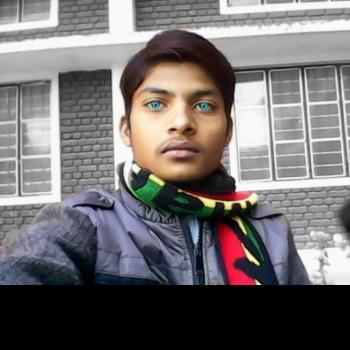 Harun Abishek-Freelancer in Delhi,India