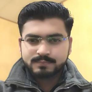 Usama Mohsin-Freelancer in Sargodha,Pakistan