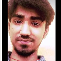 Rahul Sony-Freelancer in ,India