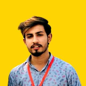 Azhar Sharif-Freelancer in Lahore,Pakistan