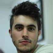 Juan Francisco Raposeiras-Freelancer in La Plata,Argentina