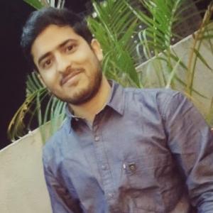 Sandeep Kumar-Freelancer in Bengaluru,India