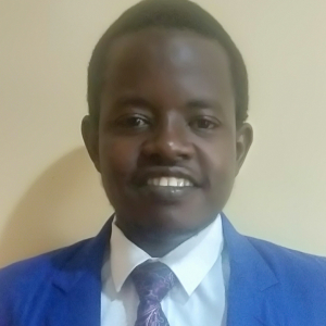 Eric Muema-Freelancer in Nairobi,Kenya