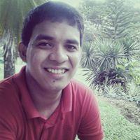 Rodz Yebes-Freelancer in pagadian city,Philippines