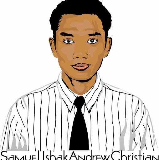 Samuel Ishak Andrew Christian-Freelancer in Jakarta,Indonesia