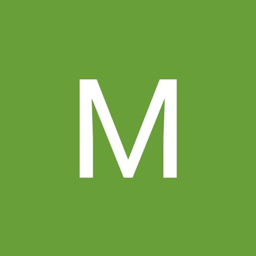 Mnmn Mnmn-Freelancer in Al Hamraa Ath Thaneyah,Egypt