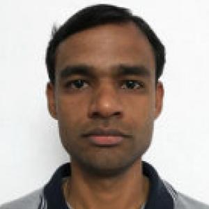 Mangesh Chimote-Freelancer in Nagpur,India