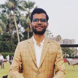 Parth Navadiya-Freelancer in Ahmedabad,India