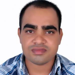 Kuldeep Singh-Freelancer in ,India