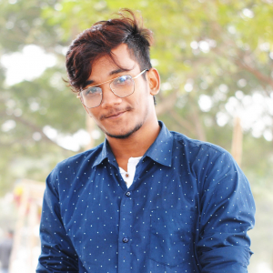 Rafi Chowdhury-Freelancer in Dhaka,Bangladesh
