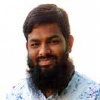 Mohammad Shafiullah-Freelancer in Umm Slal,Qatar