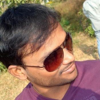 Arthur Fiddich-Freelancer in Hyderabad,India