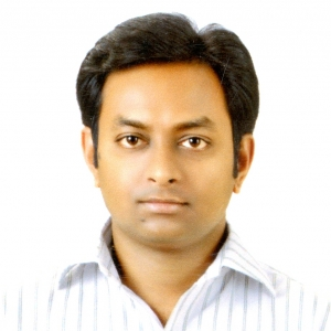 Faisal Islam-Freelancer in Dhaka,Bangladesh