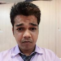 Nitin Panwar-Freelancer in ,India