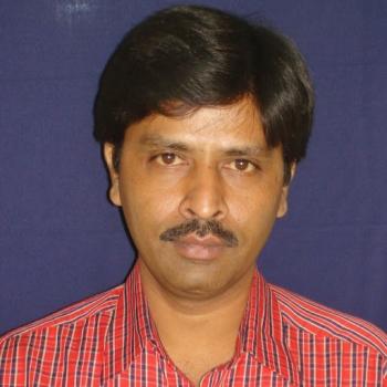 Kancharla Vijay-Freelancer in Hyderabad,India
