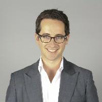 Michael Papadopoulos-Freelancer in ,Cyprus