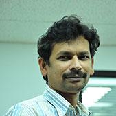 Andrew Vadivelu-Freelancer in Chennai,India