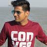 MD Shaikh-Freelancer in MUMBAI,India