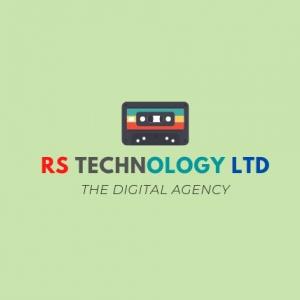 RS TECHNOLOGY LTD www.rstechgroup.com-Freelancer in noida,India