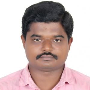 mahesh badugu-Freelancer in ,India