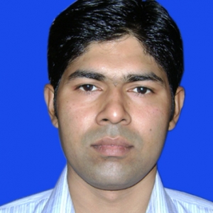 Debashis Das-Freelancer in ,India