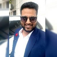 Kamal Deep-Freelancer in Bengaluru,India