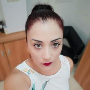 Stella O.-Freelancer in nicosia,Cyprus