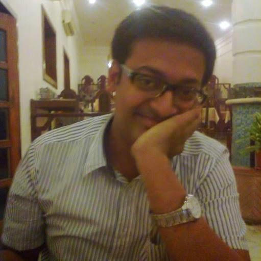 Prateek Agarwal-Freelancer in Kolkata,India