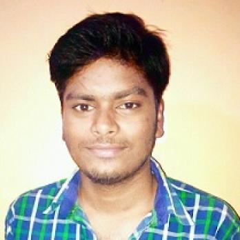 Shastri Kushwahah-Freelancer in GORAKHPUR,U.P.,India