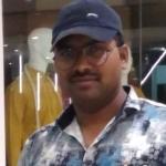Amol Toraskar-Freelancer in Pune,India