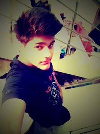 Akshat Sharma-Freelancer in Bikaner,India