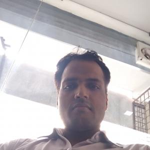 JAVED KHAN-Freelancer in Delhi,India
