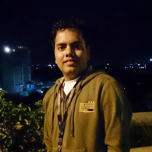 Pankaj Yadav-Freelancer in Bangalore,India