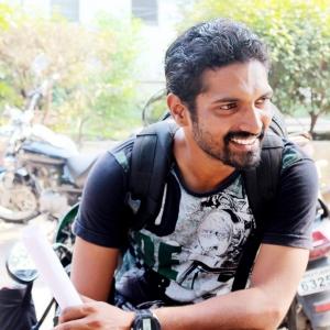 Pawan More-Freelancer in ,India