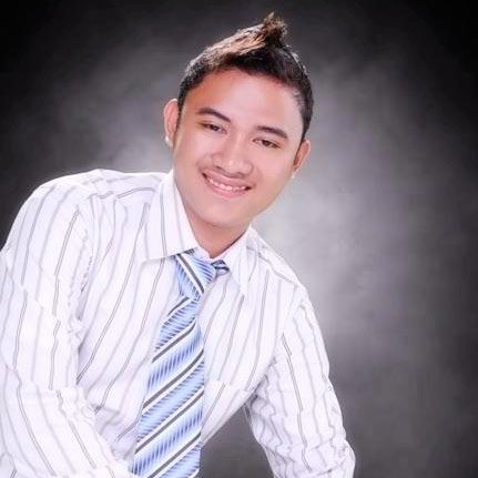 Ryan Pacificador-Freelancer in Davao,Philippines