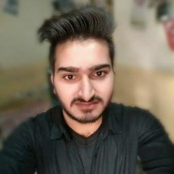 Avdhesh Sharma-Freelancer in ,India