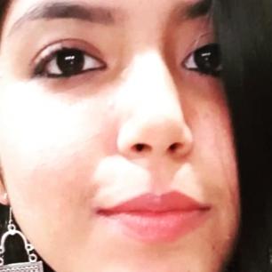 Miss Diksha -Freelancer in Ranchi,India